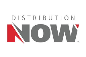 DistributionNOW