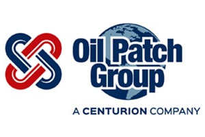 Oil Patch Group