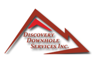 Discover Downhole Services
