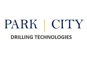 Park City Drilling Technologies